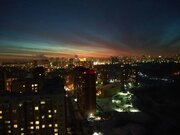 Продажа квартиры, Новосибирск, Ул. Есенина, Продажа квартир в Новосибирске, ID объекта - 325758052 - Фото 28
