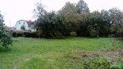Продам участок в деревне Редино - Фото 1