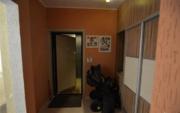Продается 2 комнатная квартира в Королеве - Фото 5
