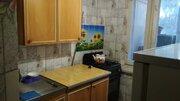 Продам 1-комнатную квартиру в Алуште - Фото 3