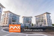 Продается 2к.кв, Петровский