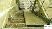 Предложение без комиссии, Аренда склада в Москве, ID объекта - 900226819 - Фото 38