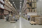 Аренда помещения пл. 13000 м2 под склад, аптечный склад, , офис и ., Аренда склада в Климовске, ID объекта - 900263301 - Фото 2