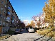 Продажа квартиры, Новосибирск, Ул. Гурьевская