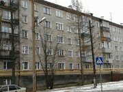 Продажа 4-комнатной квартиры, 73.4 м2, Комсомольская, д. 13а, к. .