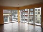 Продажа квартиры, Купить квартиру Юрмала, Латвия по недорогой цене, ID объекта - 313138600 - Фото 1