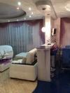 Продается комфортабельная стильная двухкомнатная квартира - Фото 3