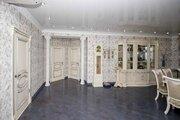 Продам 5-комн. кв. 250 кв.м. Тюмень, Малыгина, Купить квартиру в Тюмени по недорогой цене, ID объекта - 326378951 - Фото 7