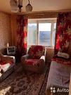 Купить комнату в Боровском районе