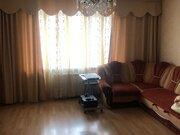 Продажа квартиры, Хабаровск, Облачный пер. - Фото 4