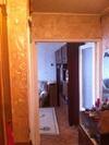 Продажа двухкомнатной квартиры в п.Калининец - Фото 4