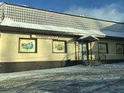 Продаётся здание 830 кв.м. Готовый бизнес Сергиев Посад, Готовый бизнес Деулино, Сергиево-Посадский район, ID объекта - 100054649 - Фото 4