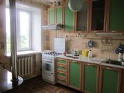 3-комн. в Восточном, Купить квартиру в Кургане по недорогой цене, ID объекта - 321492001 - Фото 3