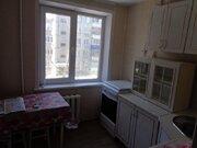Трехкомнатная квартира: г.Липецк, Юбилейная улица, д.2 - Фото 5