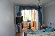 Купить двухкомнатную квартиру 64 кв.м в Кисловодске - Фото 2
