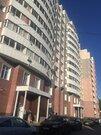 Продам 1- ком квартиру Ломоносова, 117 - Фото 4