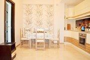 Квартира 2 спальни Гаспра ЖК Александрия - Фото 1