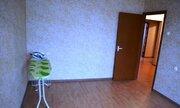4 к.кв. г. Подольск, бульвар 65 летия Победы д.7 корп.2, Купить квартиру в Подольске по недорогой цене, ID объекта - 321043979 - Фото 6