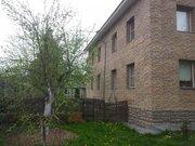Дом 400 кв.м. Щелковское ш, 20км от МКАД, д. Соколово - Фото 3