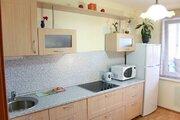 Сдам квартиру на Серафима Саровского 5, Аренда квартир в Курске, ID объекта - 322822982 - Фото 4