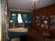 Продажа трехкомнатной квартиры на улице Хоца Намсараева, 8 в Улан
