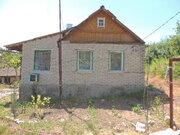 Недорогой дом в Самбеке - Фото 1