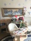 6 980 000 Руб., Продается 3-к квартира в г. Зеленограде корп.915, Купить квартиру в Зеленограде по недорогой цене, ID объекта - 319201501 - Фото 15