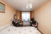 Владимир, Горького ул, д.77, 2-комнатная квартира на продажу - Фото 4
