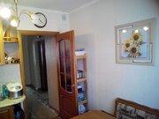Продажа квартиры, Тюмень, Боровская, Купить квартиру в Тюмени по недорогой цене, ID объекта - 318356921 - Фото 6