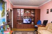 Продам 3-комн. кв. 59.2 кв.м. Белгород, Спортивная - Фото 2