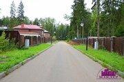 Продается зем.участок 102 сотки, окп «Зори», Новорижское шоссе - Фото 2