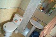 Абхазия. Гагра. 4-х этажный гостевой дом на 27 номеров. 1000 кв.м., Готовый бизнес Гагра, Абхазия, ID объекта - 100044073 - Фото 35