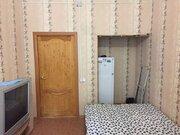 Продажа комнаты, Пенза, Ул. Докучаева