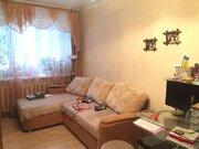 Переулок Ногина 6/Ковров/Продажа/Квартира/2 комнат - Фото 2