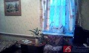 Продажа квартиры, Иваново, Ул. Юношеская
