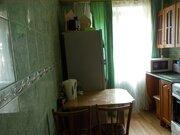 2-хкомнатная квартира с ремонтом - Фото 4