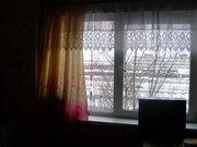 Продается комната в 3-комнатной квартире, Придорожная аллея, д.21 - Фото 2