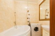 Maxrealty24 Хорошевское ш. 12к1, Снять квартиру на сутки в Москве, ID объекта - 319891878 - Фото 19