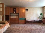 Продается квартира г Краснодар, ул Алтайская, д 14 - Фото 5
