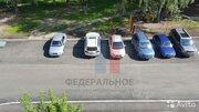 Продажа квартиры, Кемерово, Московский пр-кт.