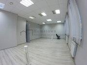 Сдается офисное помещение у метро Тверская! - Фото 4
