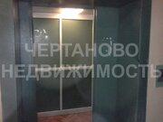 Квартира 45м продается в Щелково - Фото 4