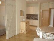 Продажа квартиры, Купить квартиру Рига, Латвия по недорогой цене, ID объекта - 313154410 - Фото 3