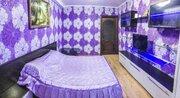 Продам квартиру со своим отдельным выходом и двором в центре Партенита - Фото 2