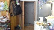 Комната в историческом центре Калуги, Купить комнату в квартире Калуги недорого, ID объекта - 701041547 - Фото 4