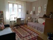 Отличная двухкомнатная квартира в районе Русское поле, города .