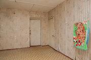 Продаю комнату в общежитии. в г. Чехов, ул. Полиграфистов, д.11б - Фото 5