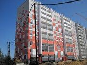Продам 1-комн квартиру Мусы Джалиля д 10 3эт, 43 кв.м Цена 1490т. р - Фото 1