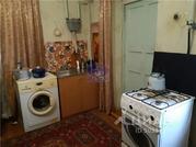 Дом в Краснодарский край, Северский район, с. Львовское (30.0 м)