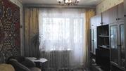 2 060 000 Руб., Квартира, ул. Московская, д.109, Купить квартиру в Муроме по недорогой цене, ID объекта - 322356600 - Фото 4